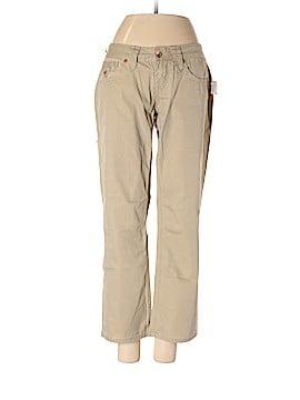 Anoname Casual Pants 28 Waist