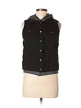 Bajee by Be Cool Vest Size L