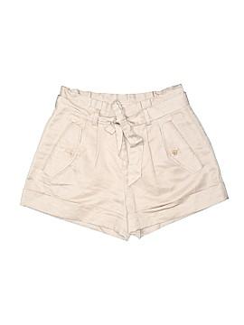 Kate Spade New York Shorts Size 6