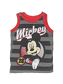Disney Baby Tank Top Size 12 mo