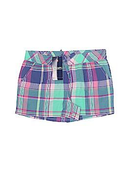Chaps Shorts Size 12 - 14
