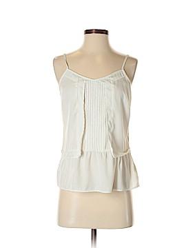Jessica Simpson Sleeveless Blouse Size S