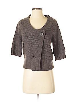 M Rena Wool Cardigan Size S