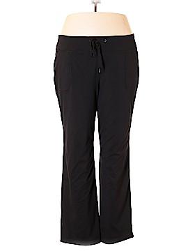 Zella Active Pants Size 20W (Plus)