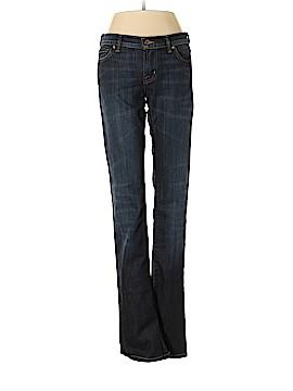 David Kahn Jeans 27 Waist