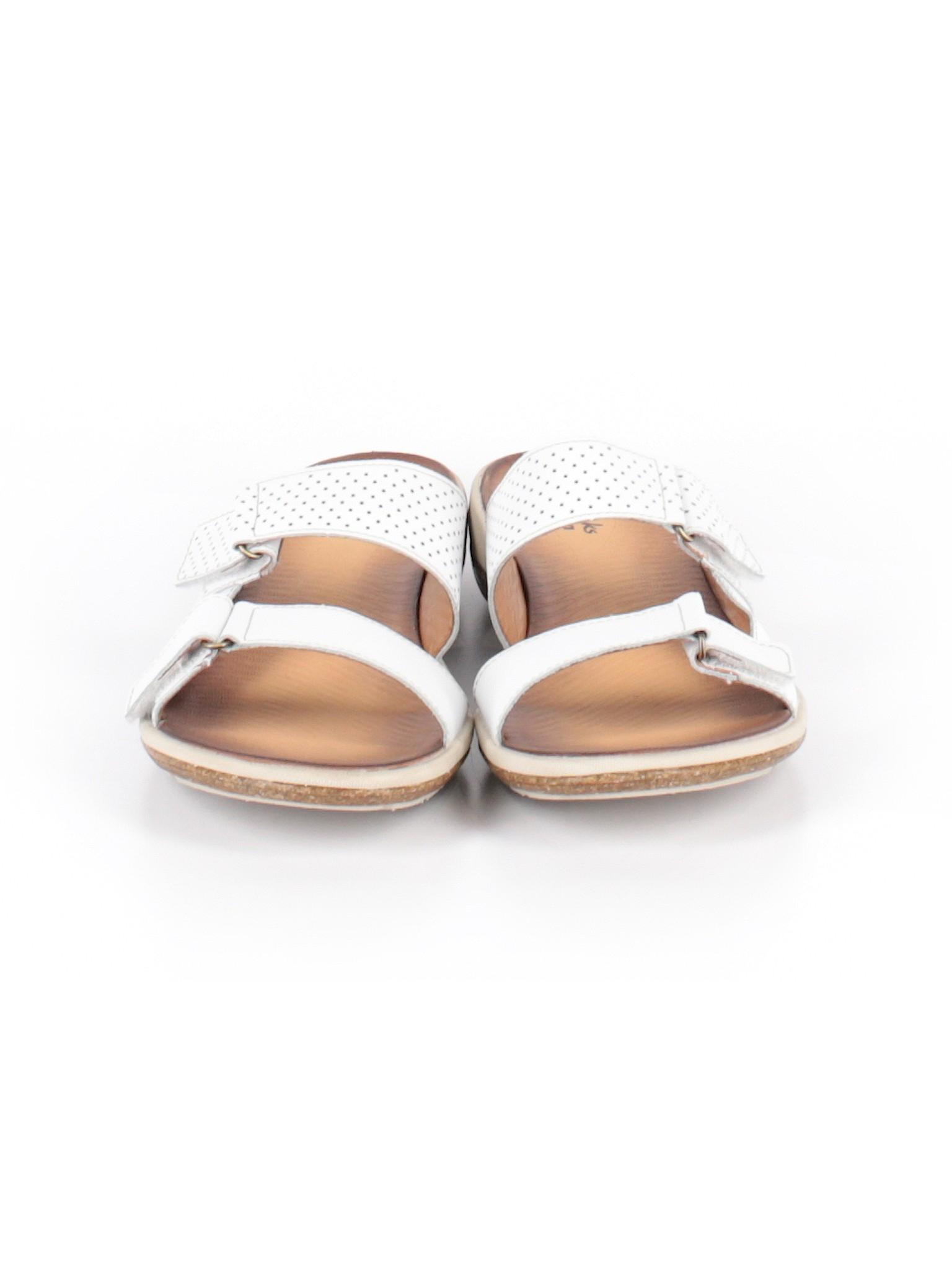 promotion Boutique Clarks promotion Clarks Boutique Sandals Sandals Boutique TOXpxB