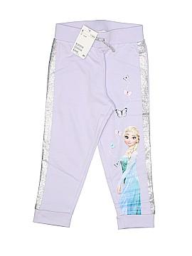 H&M Sweatpants Size 1.5-2Y