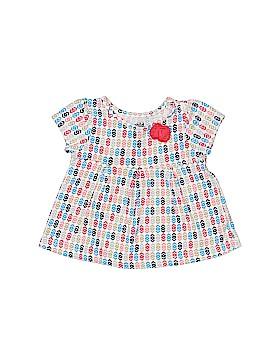 Carter's Dress Size 6-9 mo