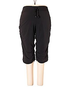 Zella Active Pants Size 22W (Plus)