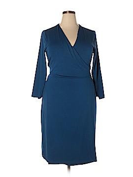 Gap Cardigan Size XL (Tall)