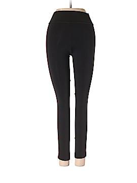 K Active Pants Size XS
