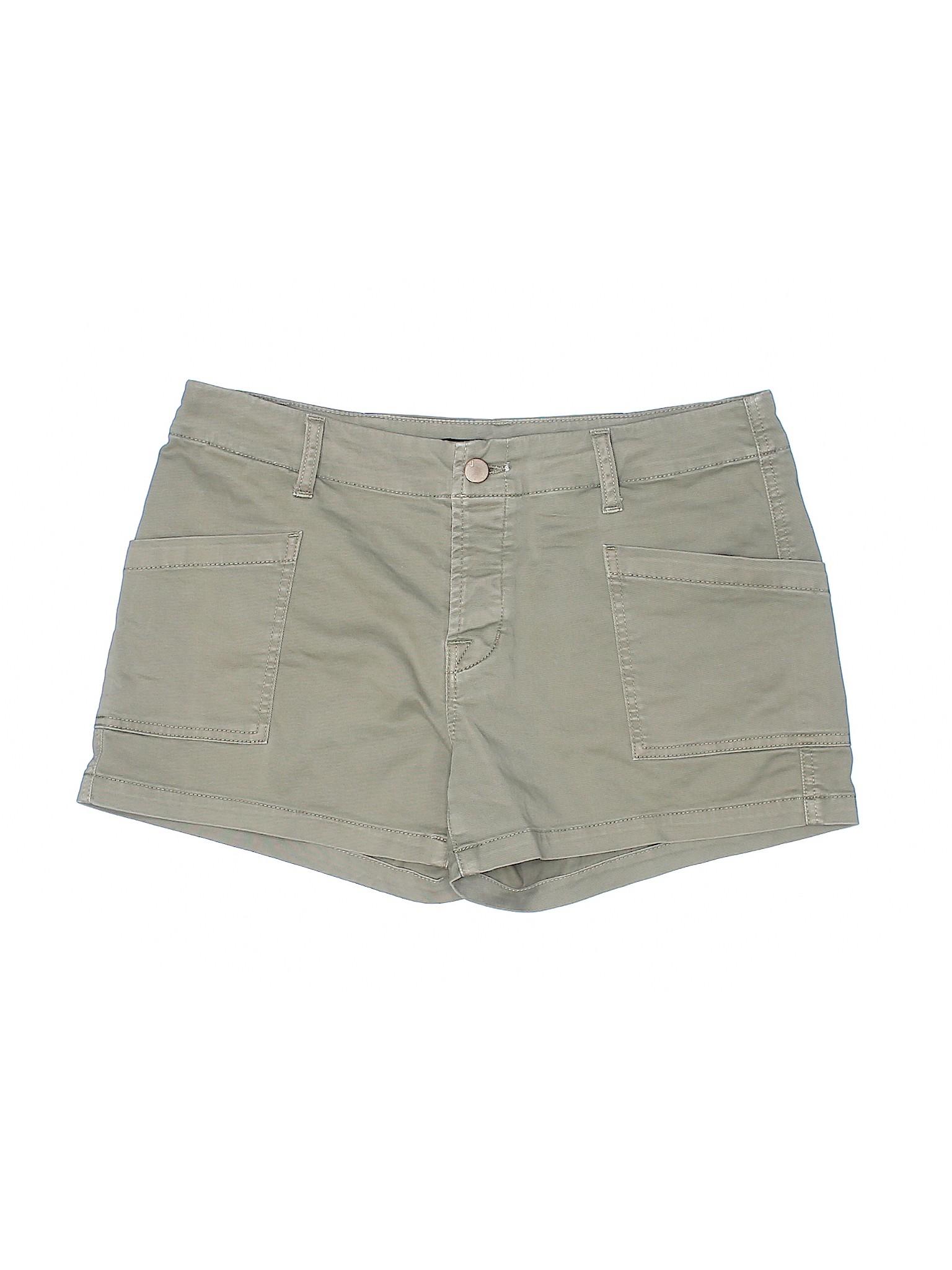 Boutique Boutique Shorts Brand J J Boutique Khaki Brand Khaki J Brand Shorts awaqgrp