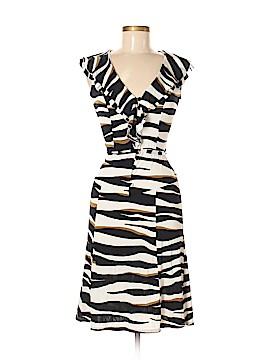 Valentino Roma Casual Dress Size 6