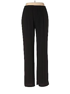 R&M Richards Casual Pants Size 14w