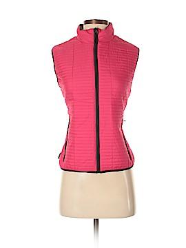 Obermeyer Vest Size S