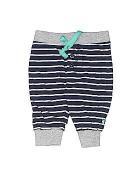 Babaluno Baby Sweatpants Size 0-3 mo