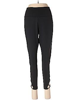 Z by Zella Active Pants Size 1X (Plus)