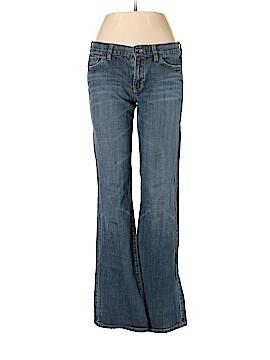 J. Crew Factory Store Jeans 30 Waist