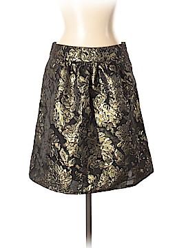 Annabella Formal Skirt Size M