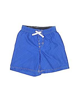 Nautica Board Shorts Size 4T