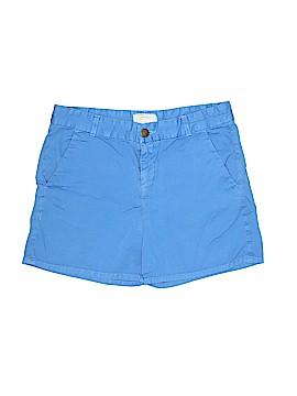 Current/Elliott Khaki Shorts Size XS (0)