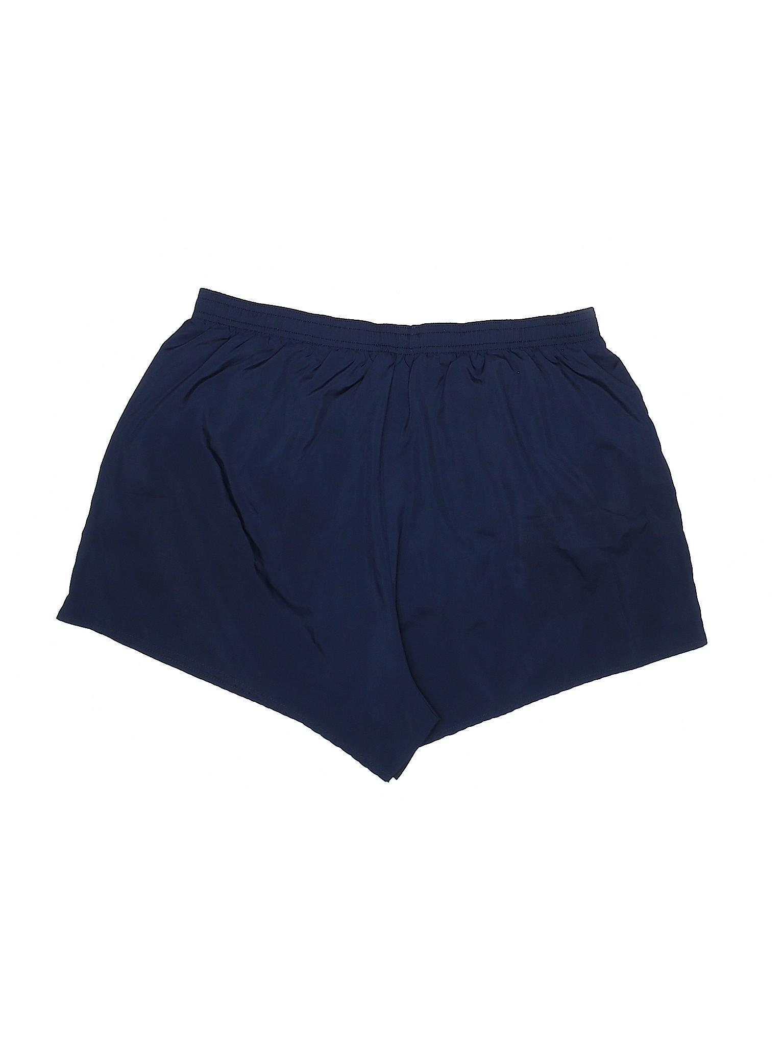 Lady Athletic Locker Shorts Foot Boutique 0qTpdtdw