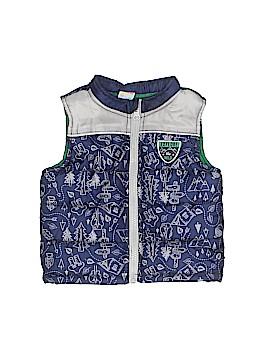 Baby Health Tex Vest Size 18 mo