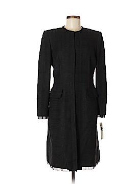 Albert Nipon Coat Size 6