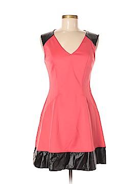 Marine Blu Casual Dress Size M