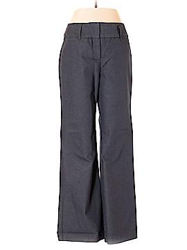 Dana Buchman Khakis Size 4
