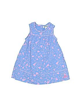 DKNY Dress Size 5T