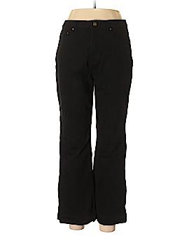 St. John's Bay Jeans Size 16