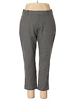 A New York Dress Pants Size 14