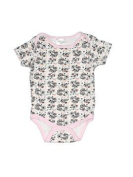 BabyGear Short Sleeve Onesie Size 18 mo