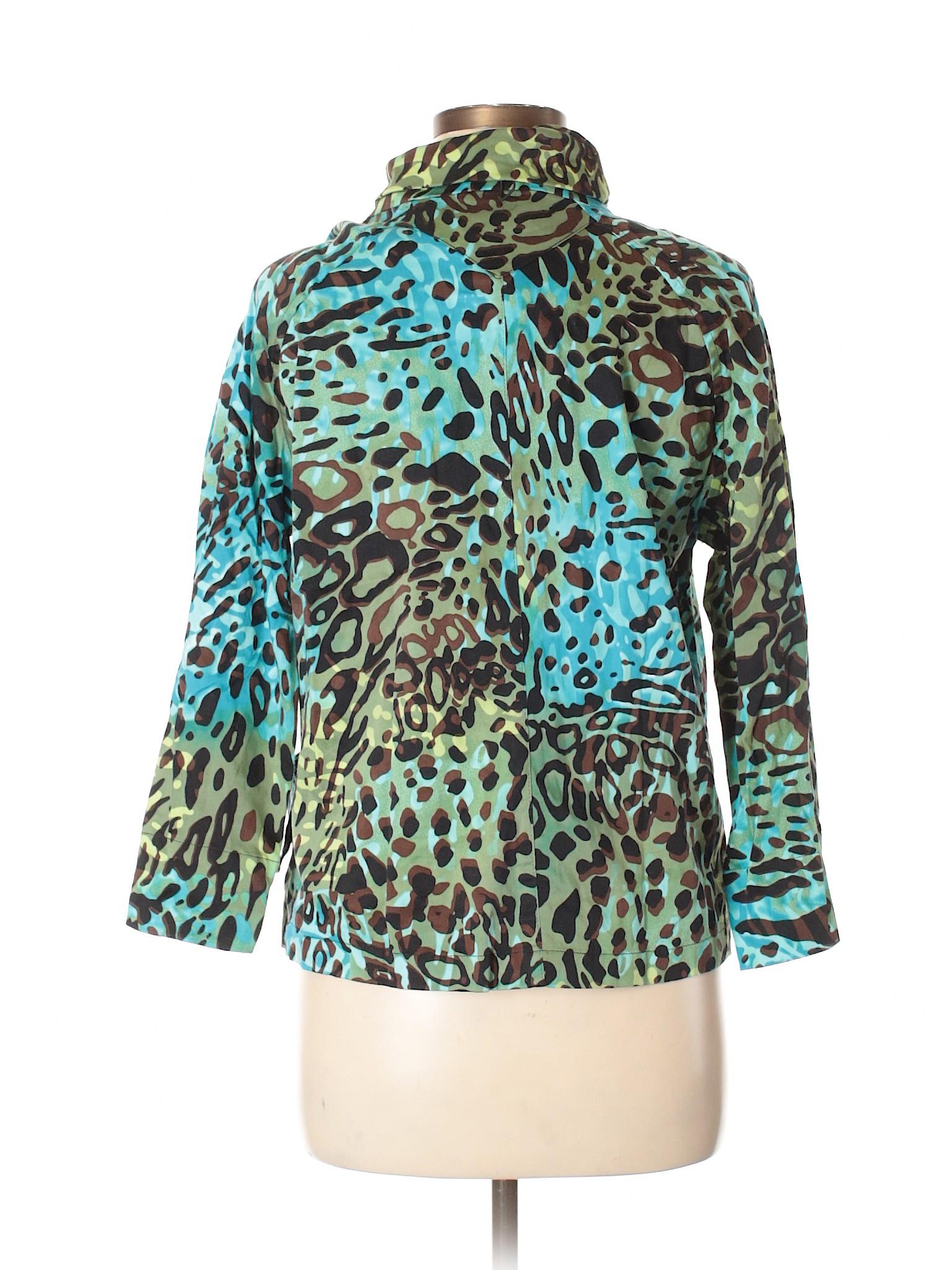 Boutique Boutique winter Erin Jacket London London Erin Erin winter Boutique winter London Jacket CCUwBqxr