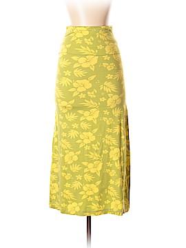 Liz Lange Casual Skirt Size Sm (1)