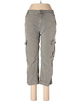 Gramicci Cargo Pants Size 10