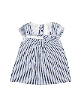 Kola Kids Dress Size 3T