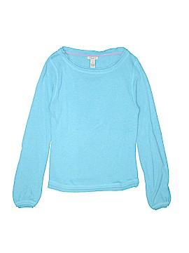 Love Lola Pullover Sweater Size L