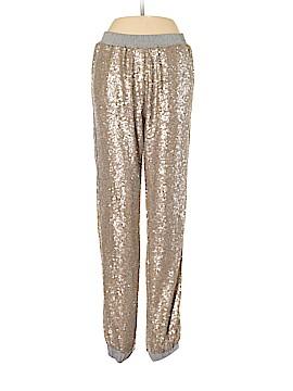 Lucy Paris Casual Pants Size XS