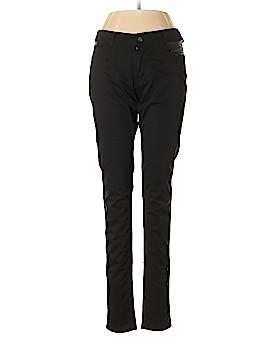 Adidas Casual Pants 29 Waist