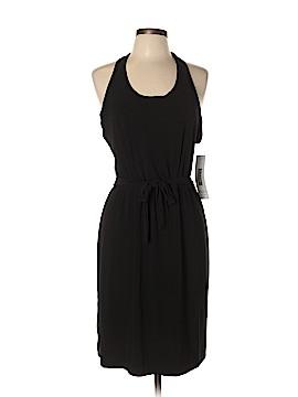 KAMALIKULTURE Casual Dress Size XL