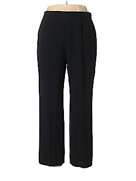 Collections for Le Suit Dress Pants Size 14 (Petite)