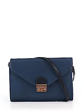 Street Level Crossbody Bag One Size