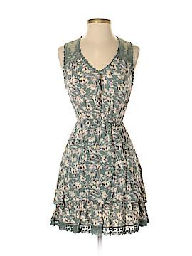 Blue Bird Casual Dress Size 2