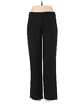 Milly Dress Pants Size 2