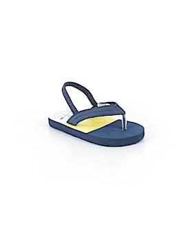 Carter's Sandals Size 5 - 6 Kids