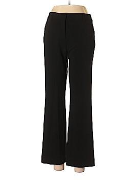 Roz & Ali Dress Pants Size 4