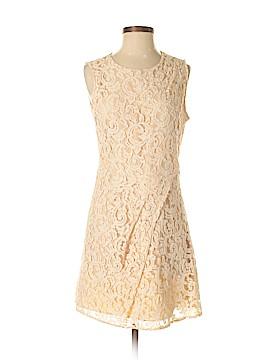 Jaye.e. Cocktail Dress Size S