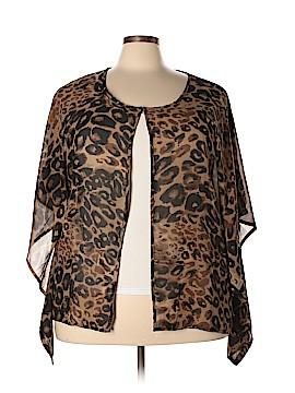 Cato Kimono Size 18 - 20W (Plus)